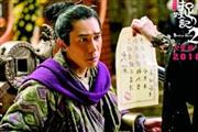 好口碑催生最猛春节档 春节7天假期总票房超55亿