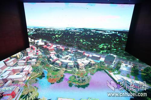 """外国专家:中国科技进步速度""""令人窒息"""" 或接近成科技超级大国"""