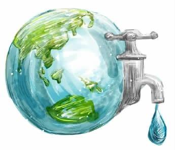 湖北2017年公共机构节水型单位出炉 武汉又增41家
