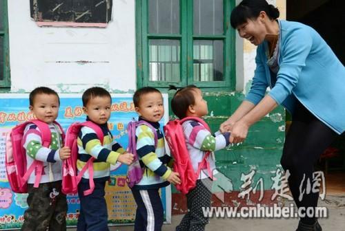 下星期迎开学潮!武汉交警发布学校周边道路预警 下周这些地方易堵
