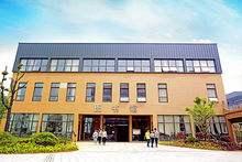 武汉晴川学院今年新增两专业,2018年面向全国招生