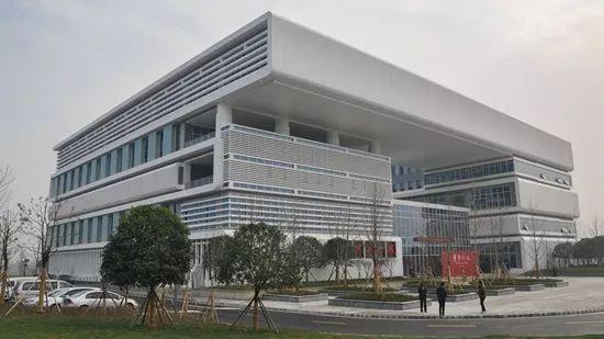 定了!荆州今年将开建市民之家、搬迁殡仪馆……