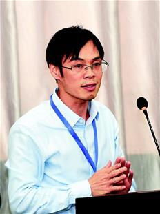 聚焦长江高端智库对话:长江沿线省份学者金句频出