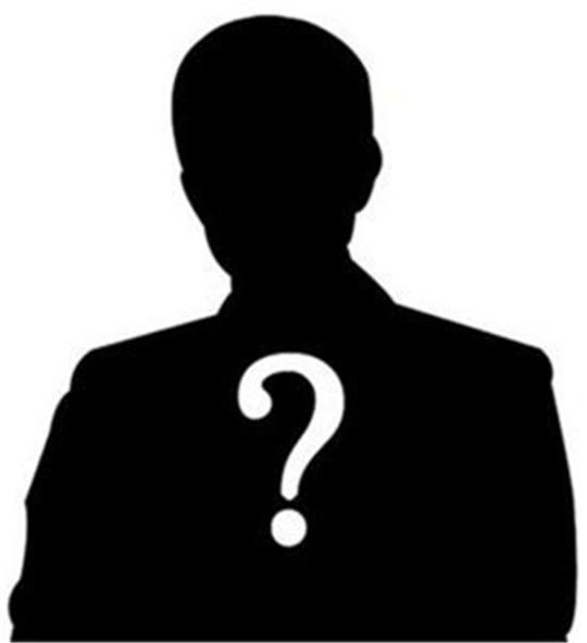 韩国严打偷税漏税 著名演员逃税被追缴近2000万元