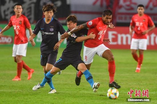 从中超打到高中联赛 中国足球的火气为何总这么大
