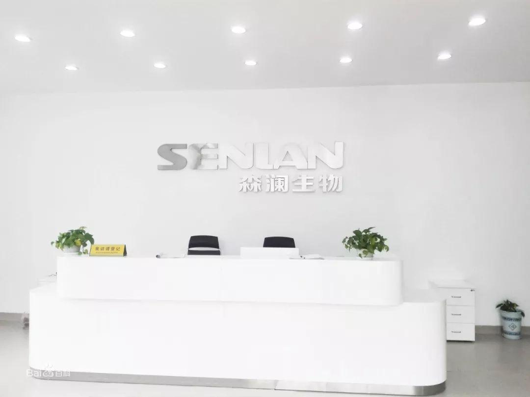 武汉又引进12名院士人才 细胞疗法创始人将在汉攻克肿瘤治疗难题