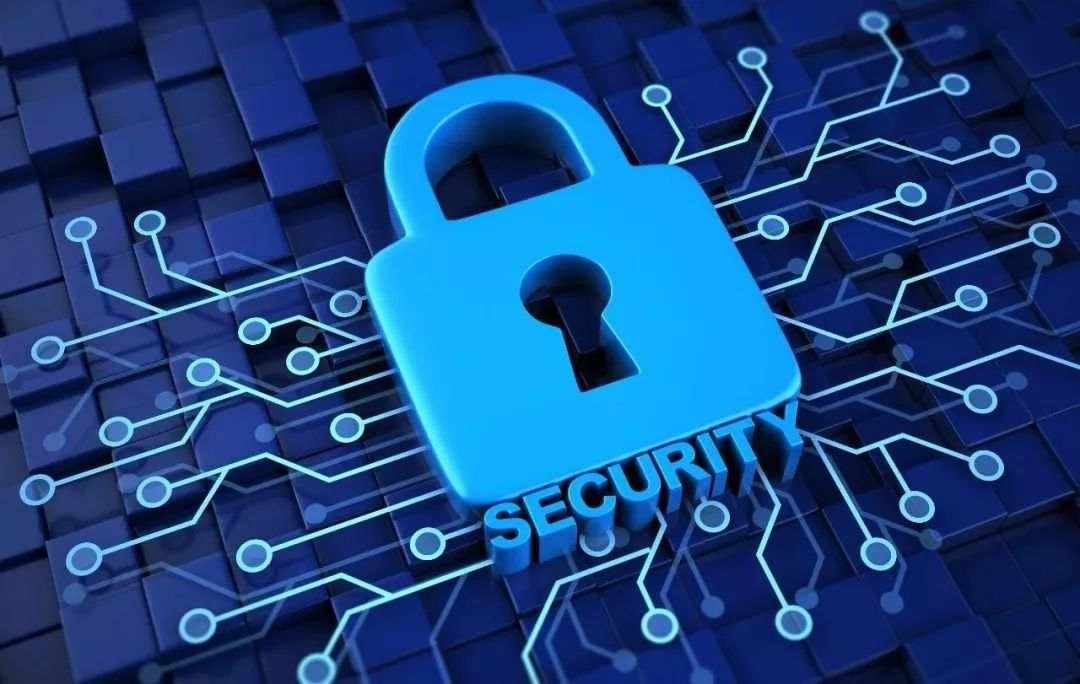 国家网信办就个人信息出境安全评估办法公开征求意见