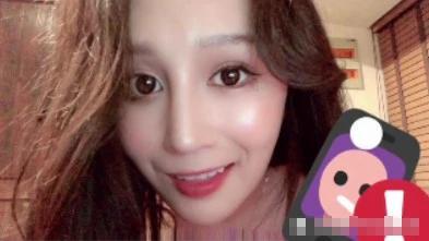 赵本山女儿球球减肥50斤变网红脸 发文暗示已整容