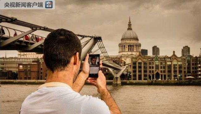 英国电信运营商:今年8月在伦敦启动商业5G服务