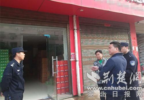 http://www.weixinrensheng.com/lishi/339530.html