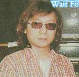 配音演员陈廷轩去世 曾为 还珠格格 永琪配音图片 123968 268x262