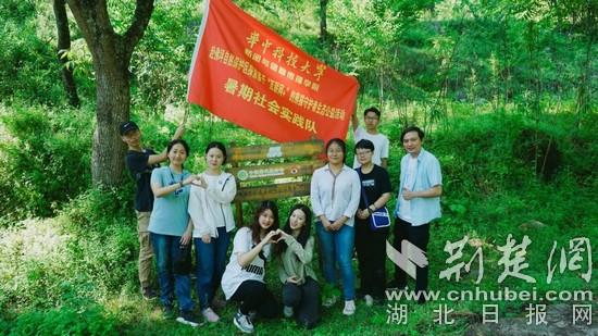 http://www.edaojz.cn/loushifangchan/181132.html