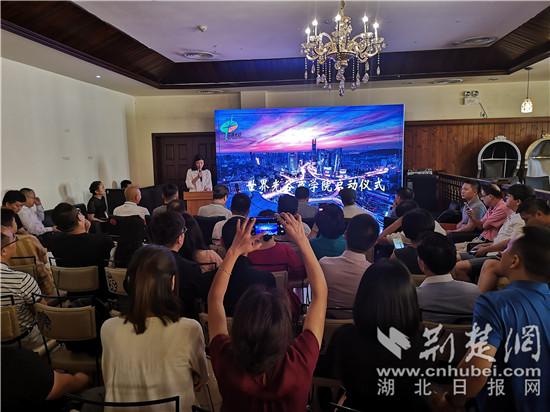 http://www.jiaokaotong.cn/shangxueyuan/160458.html