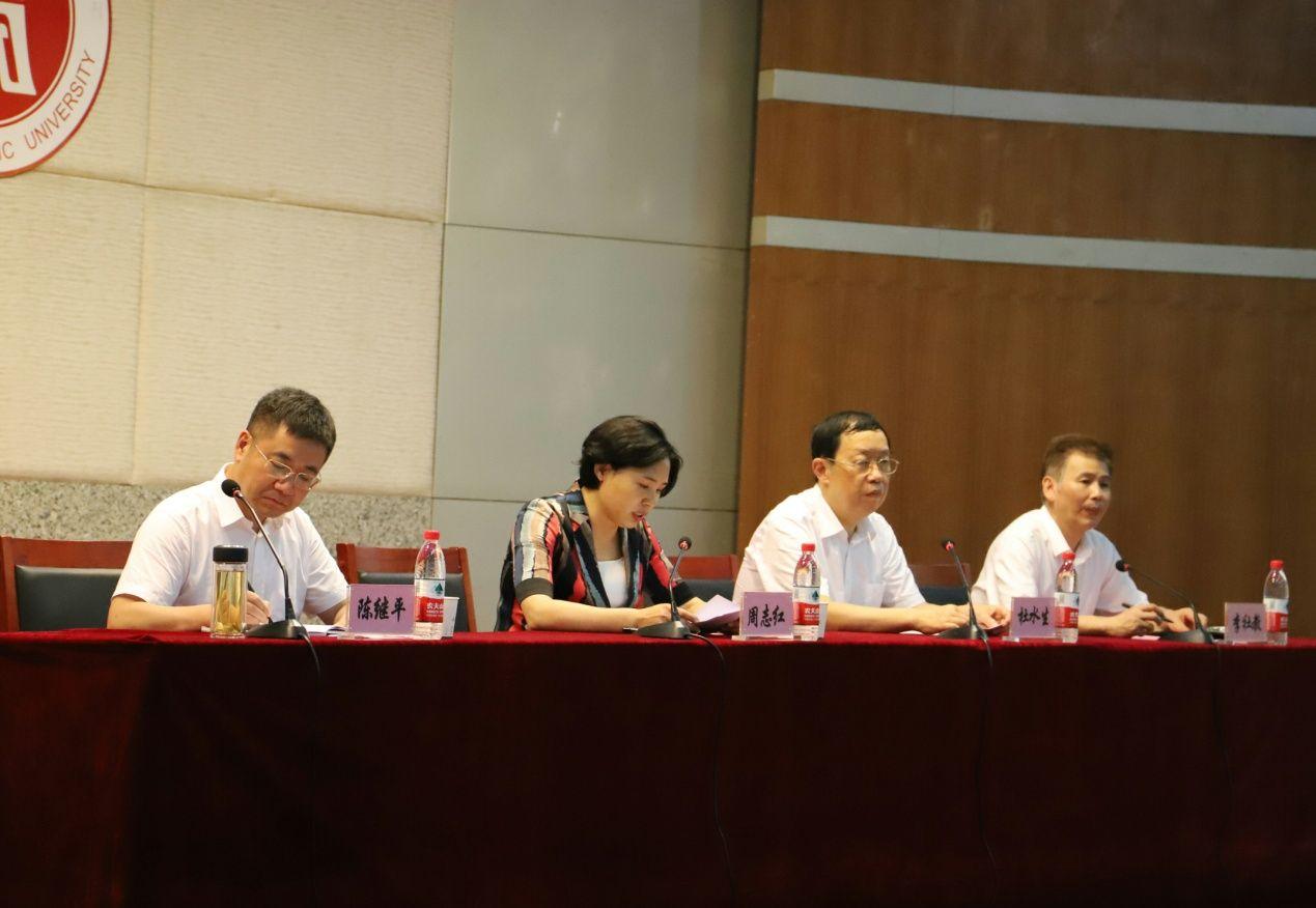http://www.edaojz.cn/yuleshishang/181514.html