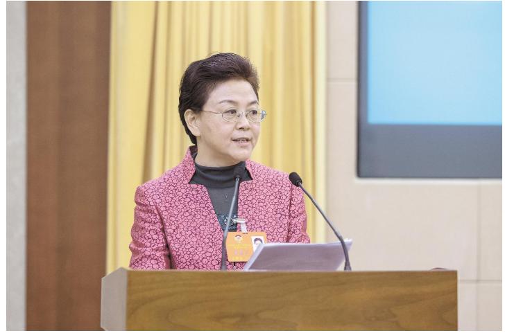1号站代理注册以科技创新推动长江经济带绿色发展