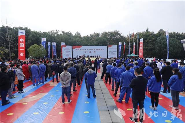 http://www.edaojz.cn/qichexingye/812151.html