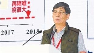 http://www.k2summit.cn/junshijunmi/3026061.html