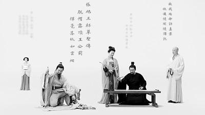 2020年,中国纪录片迈入高质量发展关键期