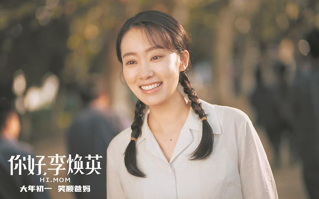 http://www.weixinrensheng.com/baguajing/2579256.html