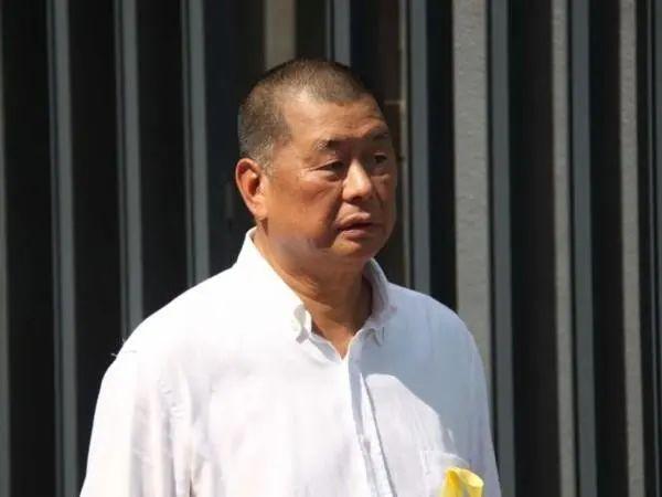 http://www.weixinrensheng.com/baguajing/2582401.html