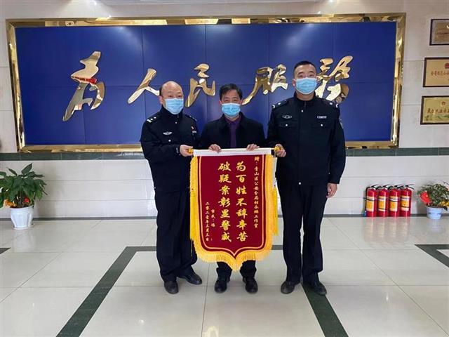 http://www.weixinrensheng.com/jiaoyu/2634061.html