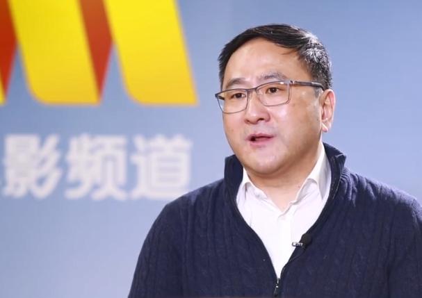 上海市电影局局长:2021上影节考虑在7月举办