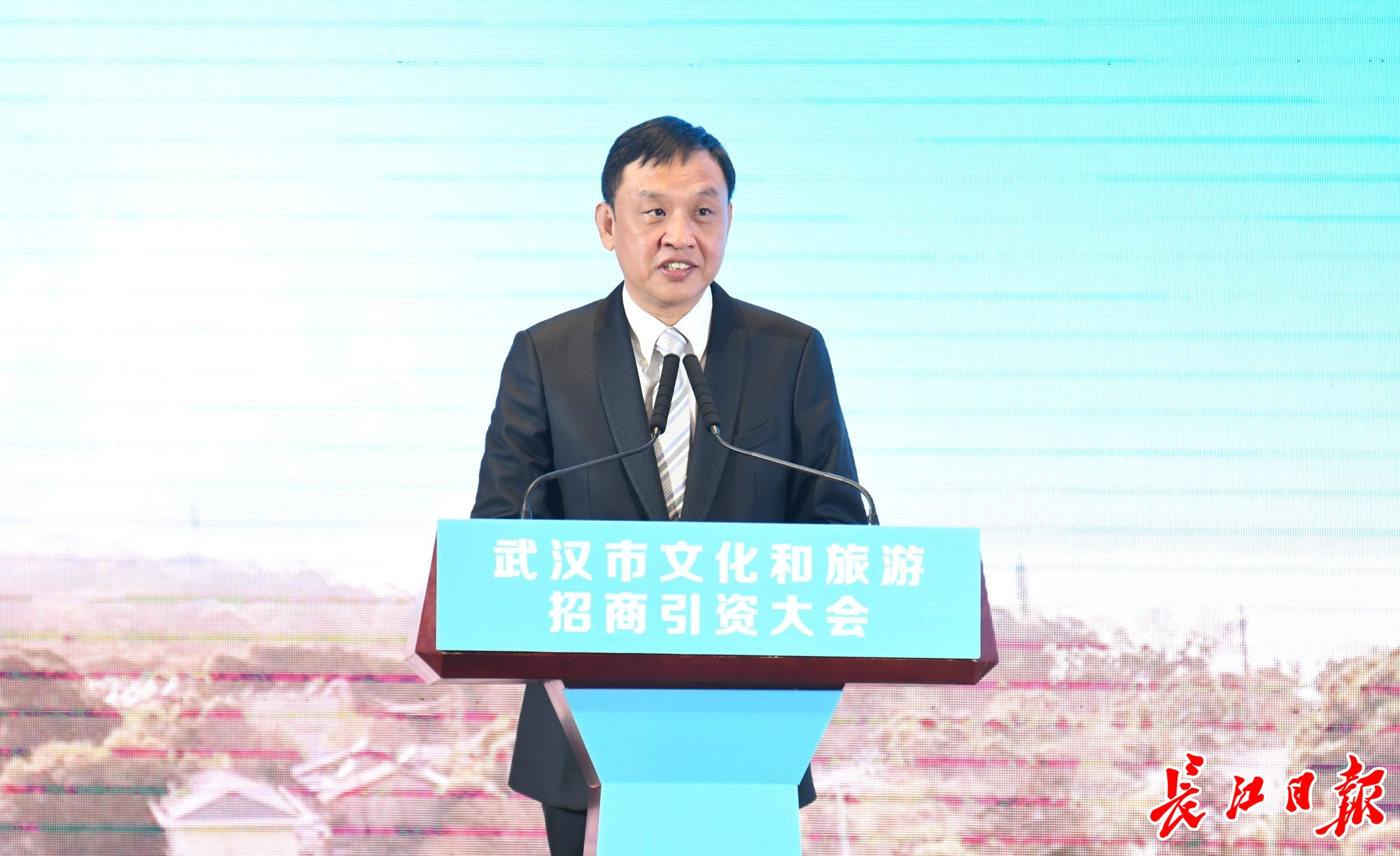 长江传媒董事长_武汉长江传媒大厦图片
