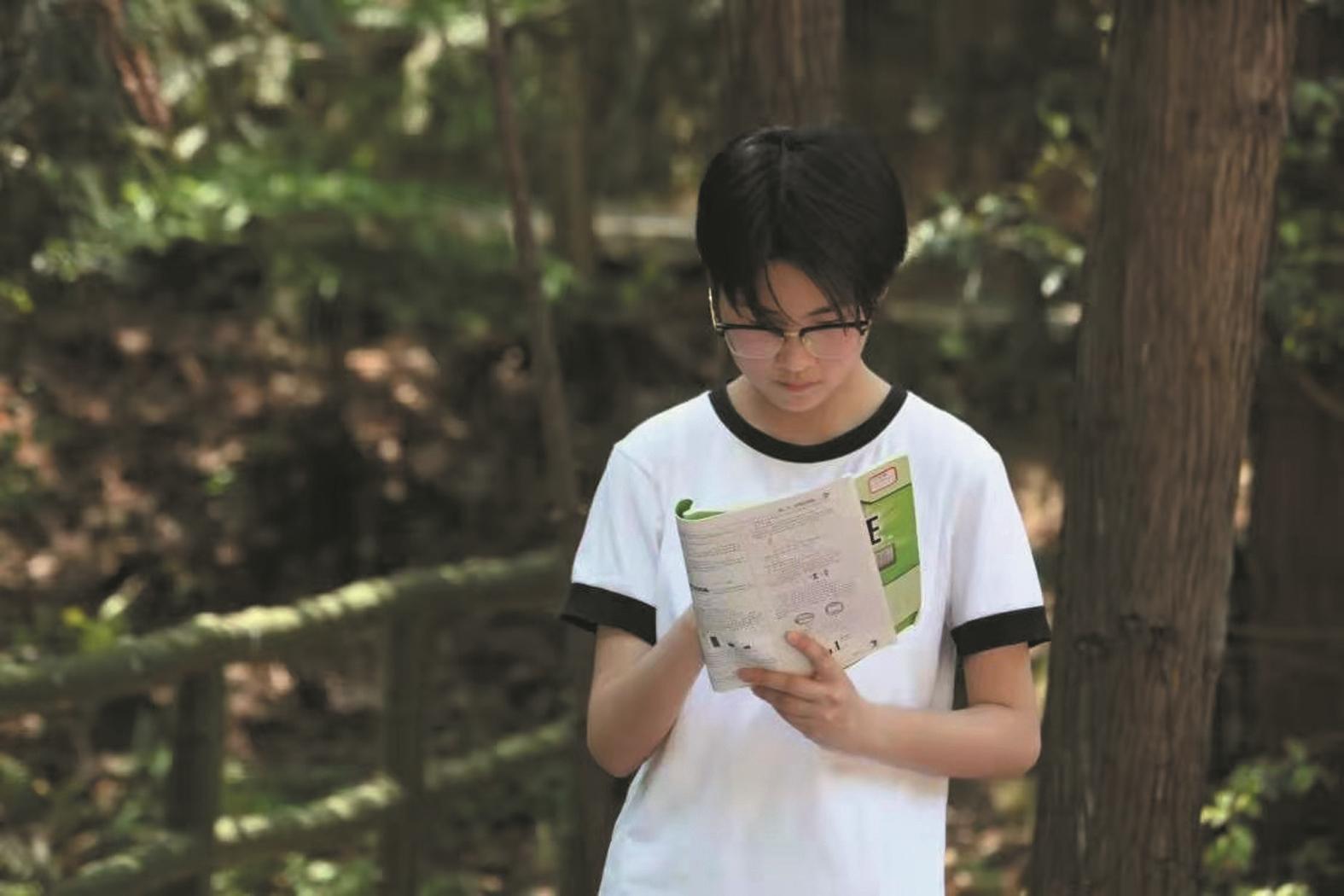 http://www.weixinrensheng.com/jiaoyu/2626843.html
