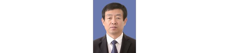 http://www.edaojz.cn/caijingjingji/909690.html