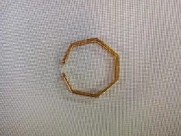 两天找到定情戒指,这个工作室有点板眼
