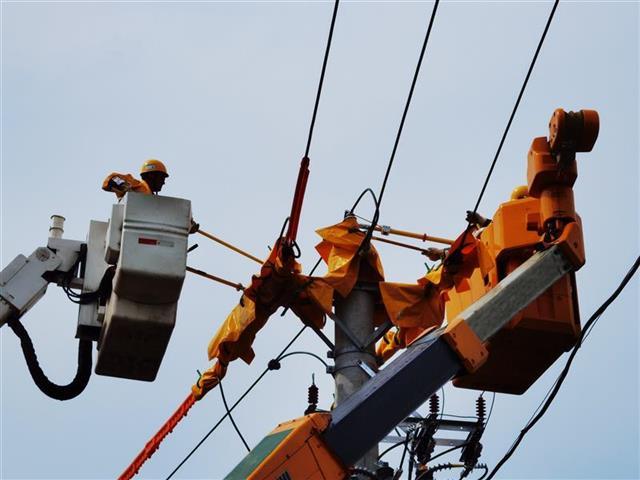 武汉电网今夏最大负荷可能达1460万千瓦