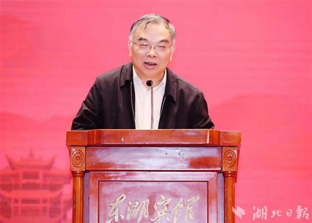 顾海良高度评价《马克思主义在中国早期传播著作丛编(