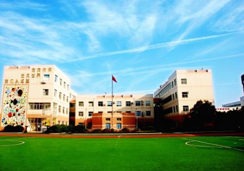 小学�y.bz(�ZJ~XZ_【口碑top10】武汉关注热度最高公立小学(附学区房)