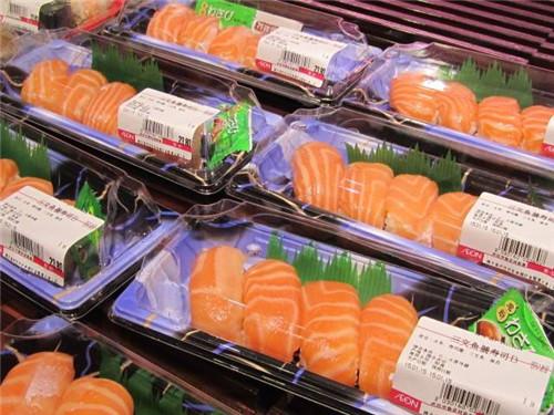 【口碑TOP10】新版武汉土豪超市的便宜货!