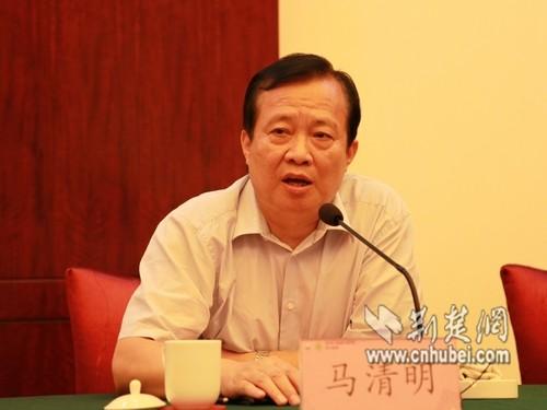 湖北日报传媒集团与鄂旅投公司签订战略合作协