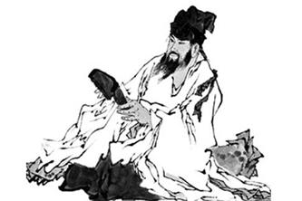 苏轼被贬至黄州