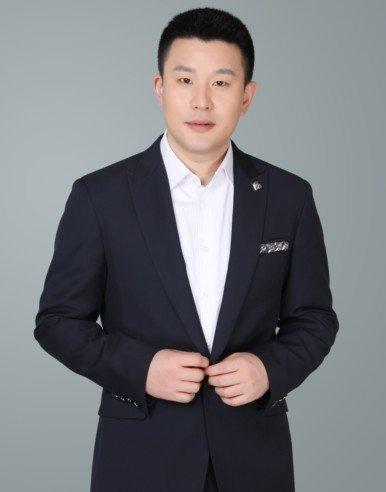 团长:江涛