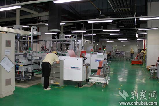 tmm 10印制电路板制造工艺性研究
