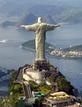 2016巴西里约奥运会资料