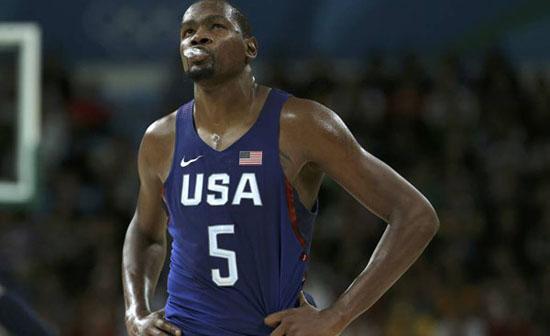 美国职业篮球运动员凯文·杜兰特.jpg