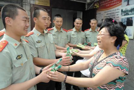 代表:设立武汉国家军民融合创新示范区