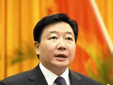 宜昌市委书记周霁:埋头苦干 务实重行