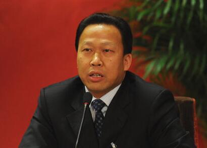 黄冈市委书记刘雪荣:凝心聚力 务实重行 加快振兴崛起 决胜全面小康