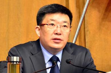 黄石市委书记周先旺:紧扣转型发展大局 多献务实创新之策