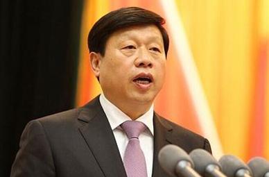 十堰市委书记张维国:务实重行、实干实为