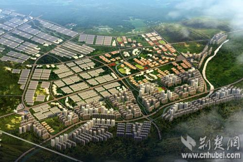 业内人士:未来中国生物产业迎4趋势 十年后首富将来自生物行业