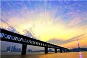 中秋国庆出游请留心这些事 省旅游委发布十条提示