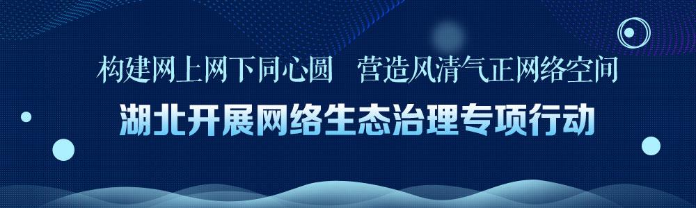 专项治理活动banner.jpg
