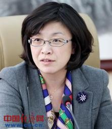 山西高平市长杨晓波涉嫌严重违纪被调查(图/简