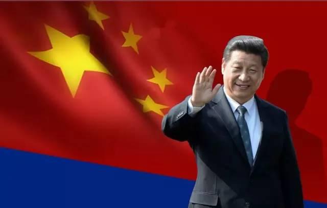 """祖国听我说曲谱-多元文化并存而独具中国特色——   这就是我们每个人的一份""""守土有"""